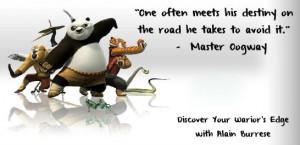 Kung-Fu-Panda-Quote-300x145