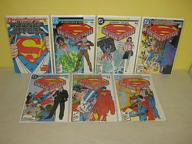 THE-MAN-of-STEEL-1-6-Complete-Series